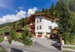 Location vacances Sölden - Bella-Vista-3