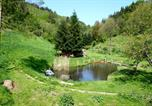 Location vacances Maria Taferl - Lichtlmühle-3