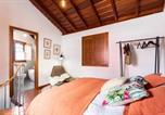 Location vacances Barlovento - Home2book Luxury El Bebedero de los Sauces's House-3