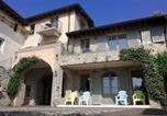 Location vacances Lombardie - Garni del Gardoncino-2
