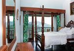 Location vacances  Jamaïque - Tranquility Estate-2
