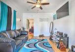 Location vacances New Orleans - Home with Private Yard 4 Mi to French Quarter!-1