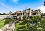 Location vacances Toowoomba - Viola House-1