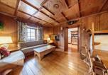 Location vacances Cortina d'Ampezzo - Villa Verocai - Stayincortina-2