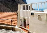 Location vacances Valle Gran Rey - Apartamentos Mussa-4