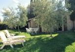 Location vacances Montescudaio - Villetta Anita-2