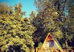 Location vacances Lepoglava - Kuća za odmor Bitoševje-3