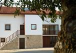 Location vacances Alcañices - Casa das Quintanas-3