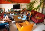 Hôtel Sliema - Hostel Malti Budget-3