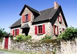 Location vacances Rignac - Les Eaux Vives-1