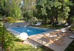 Location vacances Pignans - Les Pierres Sauvages-3