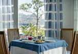 Hôtel Giardini-Naxos - Hotel Panoramic-4
