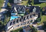 Villages vacances Rewal - Europa Spa-1