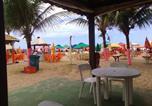 Location vacances Lauro de Freitas - Paraíso na Foz Rio Joanes-2