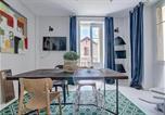 Location vacances Biarritz - Jaullery #8 - Studio Design - 4 personnes-4