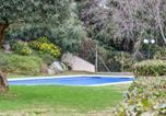 Location vacances Llançà - Amazing apartment in Llança w/ Outdoor swimming pool, Outdoor swimming pool and 2 Bedrooms-1