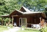 Location vacances Vensac - Holiday Home Grayan-et-l'Hôpital - Sat01229-F-1