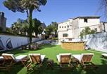 Location vacances Soller - Can Moragues de Soller-4