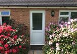 Location vacances Horsham - Melbury-4