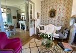 Hôtel Monbazillac - Villa Aristide-4