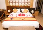 Hôtel Népal - Retro Hotel and Spa-4
