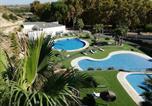 Location vacances Palma de Gandía - Xeresa Del Monte-3