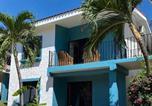 Location vacances Culebra - Colibrí-1