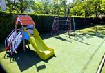 Camping Lagorce - Sun Camping-1