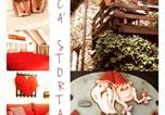 Location vacances Livo - Ca' Storta-1