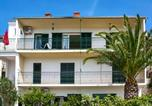 Location vacances Podstrana - Apartmani Ami-2