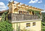 Location vacances Sankt Georgen am Längsee - Holiday home Filfing-1