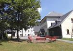 Location vacances Olbernhau - Apartment Sayda 2-3