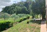 Location vacances Fossombrone - Casa Vacanze tra mare e monti-2