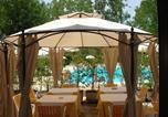 Camping Magione - Camping Villaggio Rio Verde-3