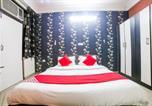 Hôtel Jaipur - Oyo 37274 Hotel Royal Palace Inn-2