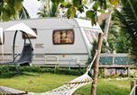 Location vacances Taling Ngam - Samui Caravans-1