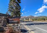 Location vacances Mammoth Lakes - Summit 45 Apartment-2