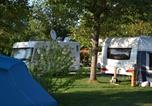 Camping Espelette - Les Terrasses de Xapitalia-2