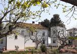Location vacances Porto Recanati - Silos Torrenova-3