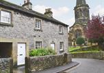 Hôtel Bakewell - Corner Cottage-1