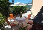 Location vacances Kastav - Apartment in Matulji 17036-3