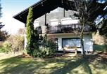 Location vacances Arrach - Two-Bedroom Apartment in Arrach-4