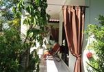 Location vacances Ko Chang - Kamrai Resort-4