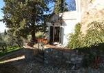 Location vacances Montecarlo - La Cipressa-1