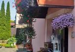Villages vacances Ustka - Dom Wypoczynkowy Admirał-3