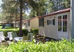 Camping Magione - Camping Villaggio Italgest-4