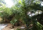Location vacances Trivandrum - Gurudev-1