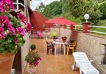 Location vacances Cereceda - Apartamentos Huerta Carúa I y Ii-1