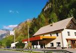 Location vacances Hallstatt - Seeblick Krippenstein-2