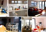 Location vacances Eversley - The Elm Serviced Apartments Camberley-1